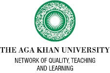 Networks of Quality, Teaching and Learning