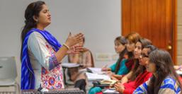 Schools of Nursing & Midwifery | The Aga Khan University