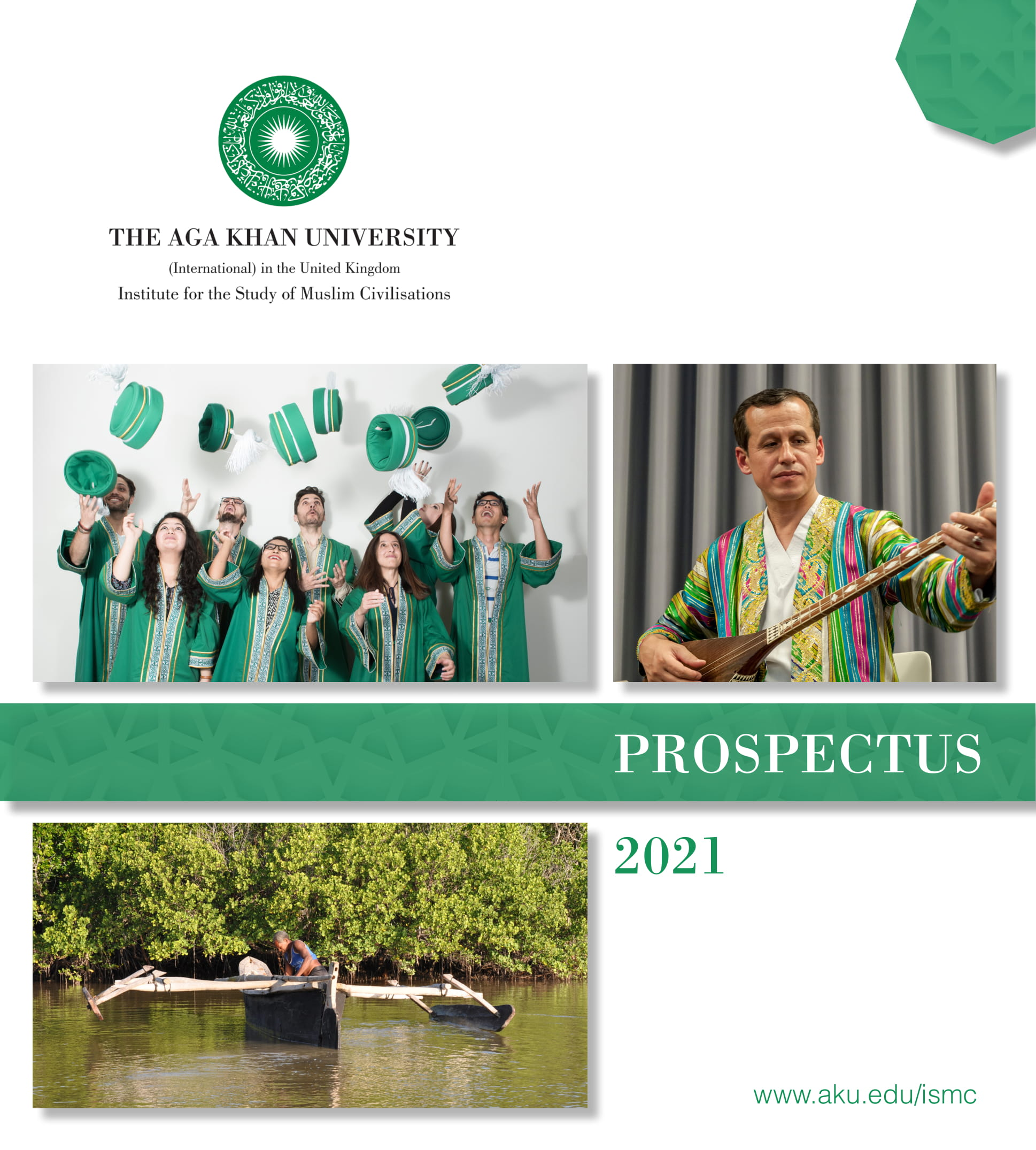 MA in Muslim Cultures Prospectus 2021- Cover.jpg