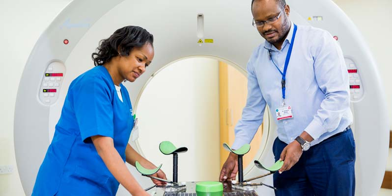 Internal Medicine | Medical College, East Africa | The Aga Khan