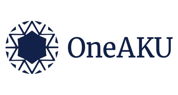 Building OneAKU